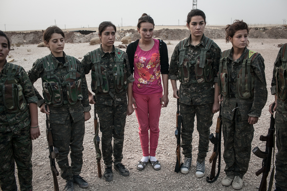 YPJ-forwebsite-2.jpg