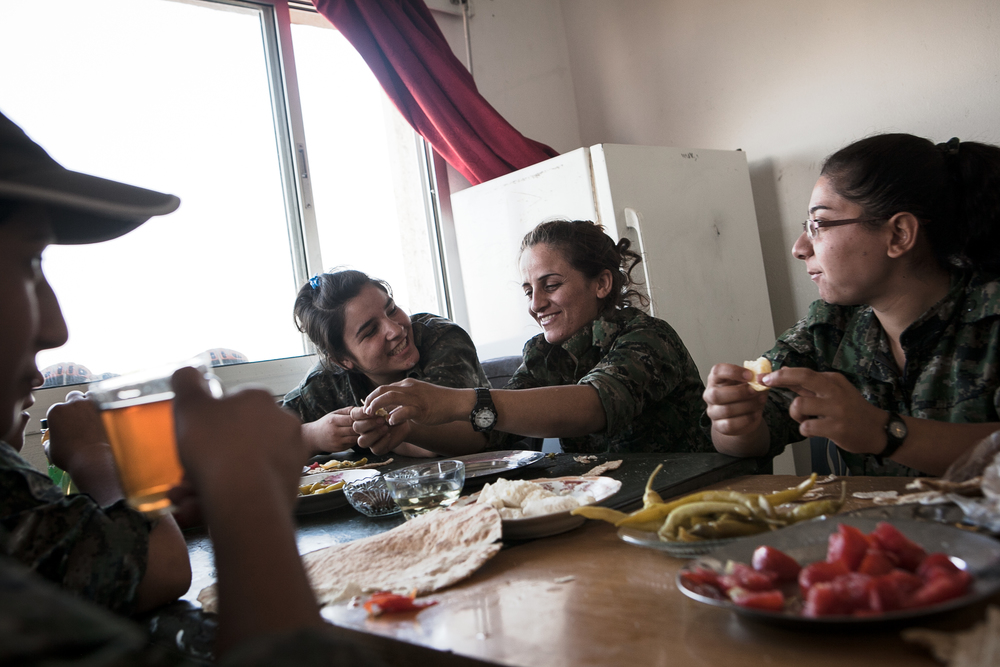 YPJ-forwebsite-17.jpg