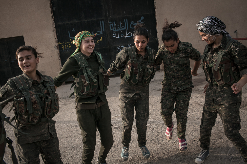 YPJ-forwebsite-19.jpg