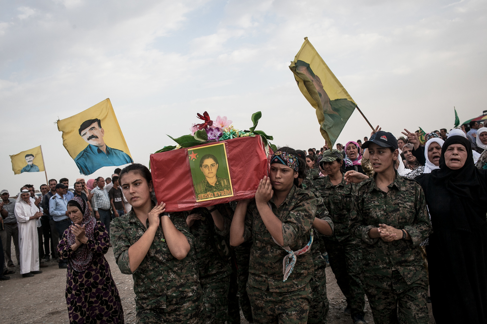 ypj-forwebsite-23.jpg