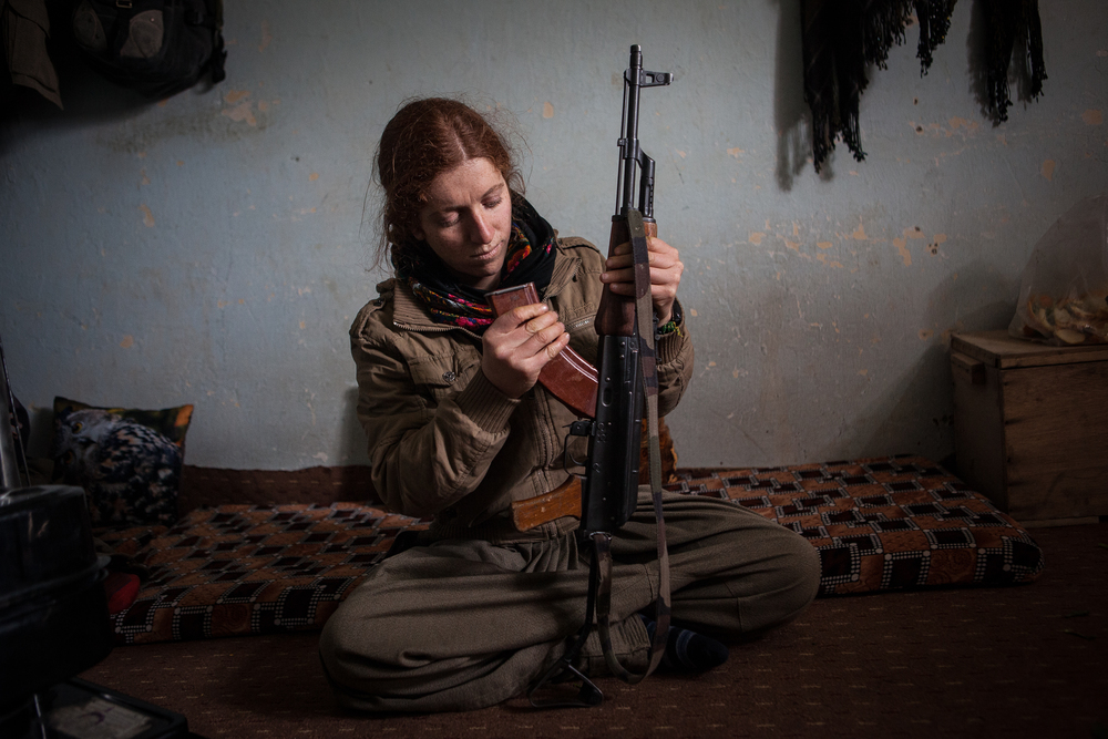 Web PKK-27.jpg