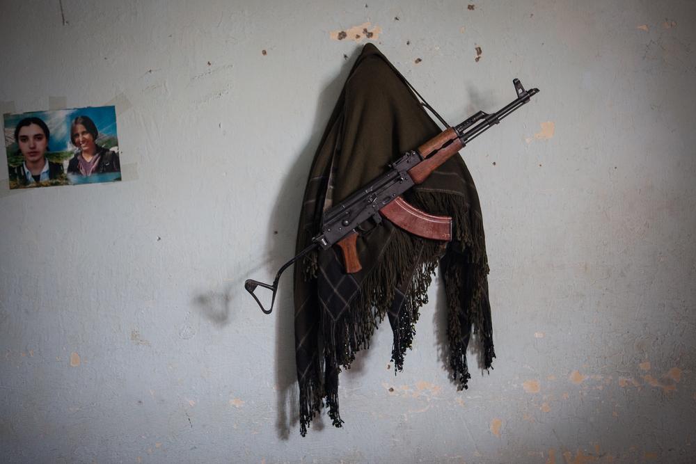 Web PKK-28.jpg