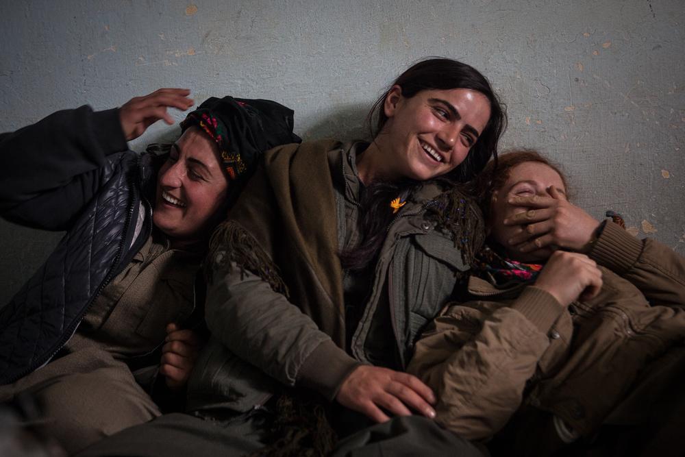 Web PKK-29.jpg