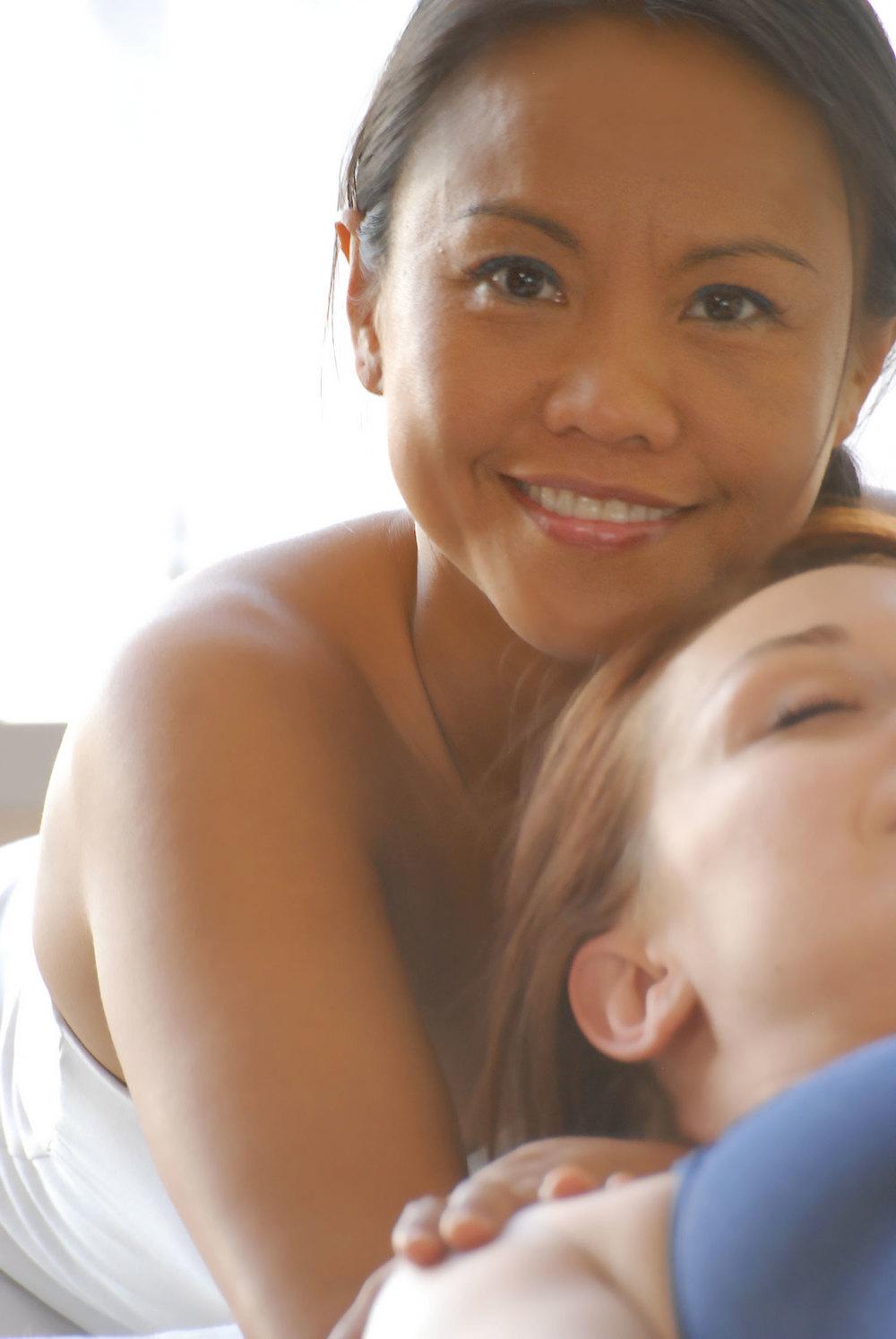 Abby-Smile-Neck-Massage.web.jpg