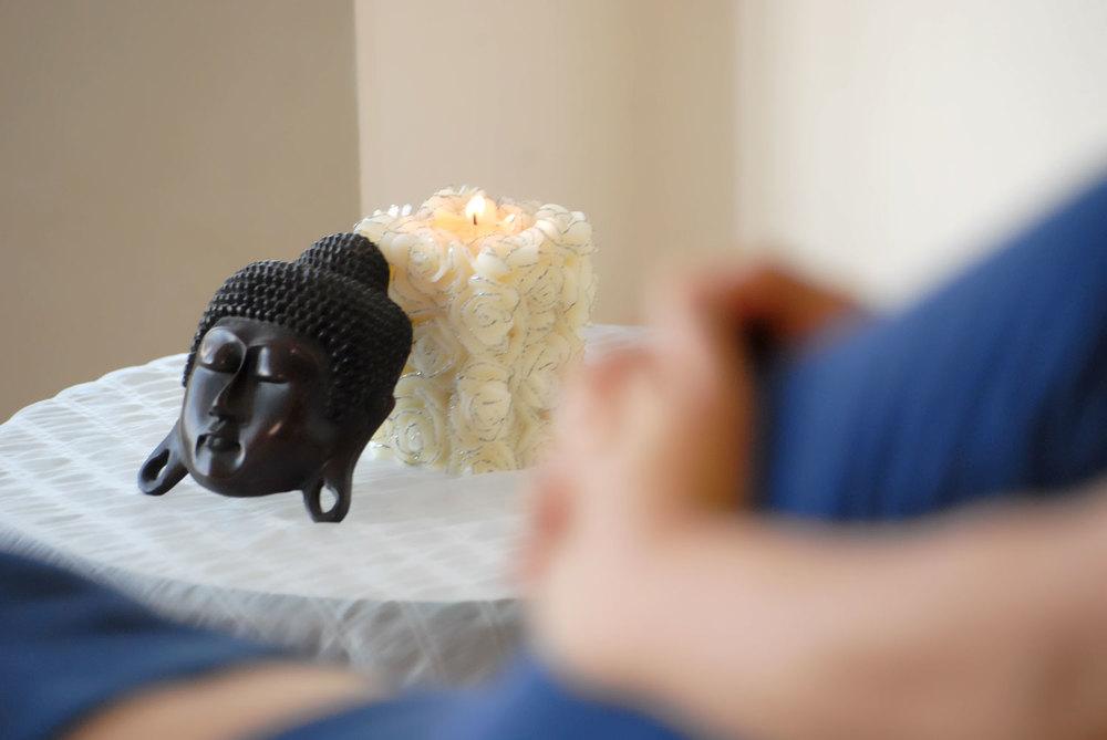 Candle-Buddha.web.jpg