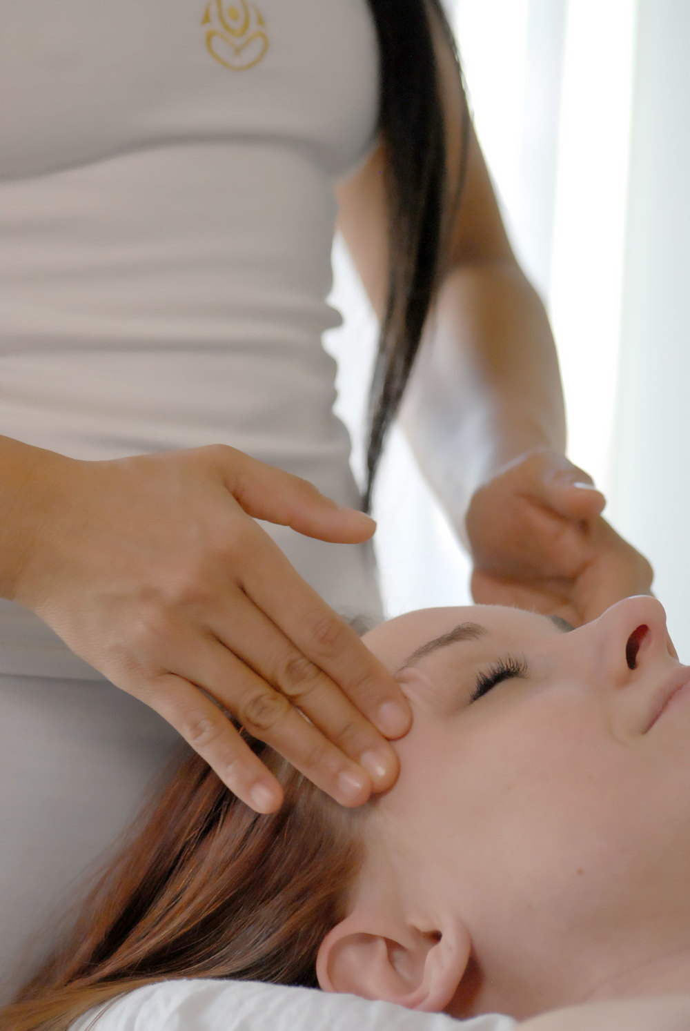 Abby-Temple-Massage.web.jpg