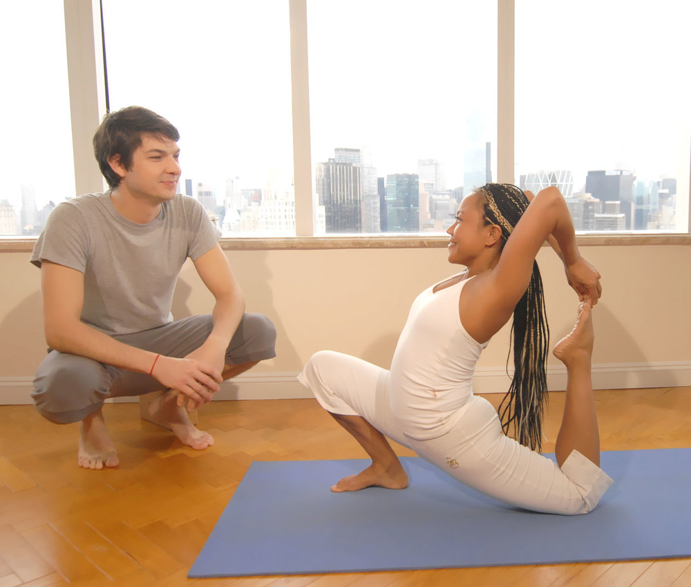 Yoga4.web.jpg