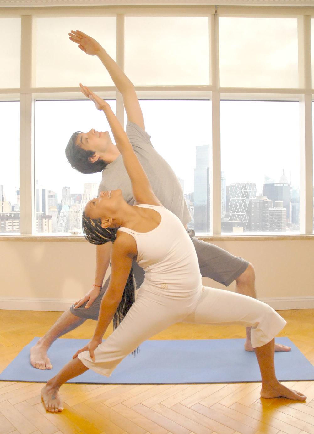 Yoga7.web.jpg