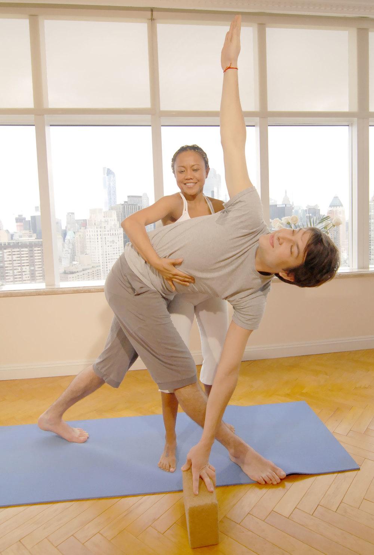 Yoga11.web.jpg