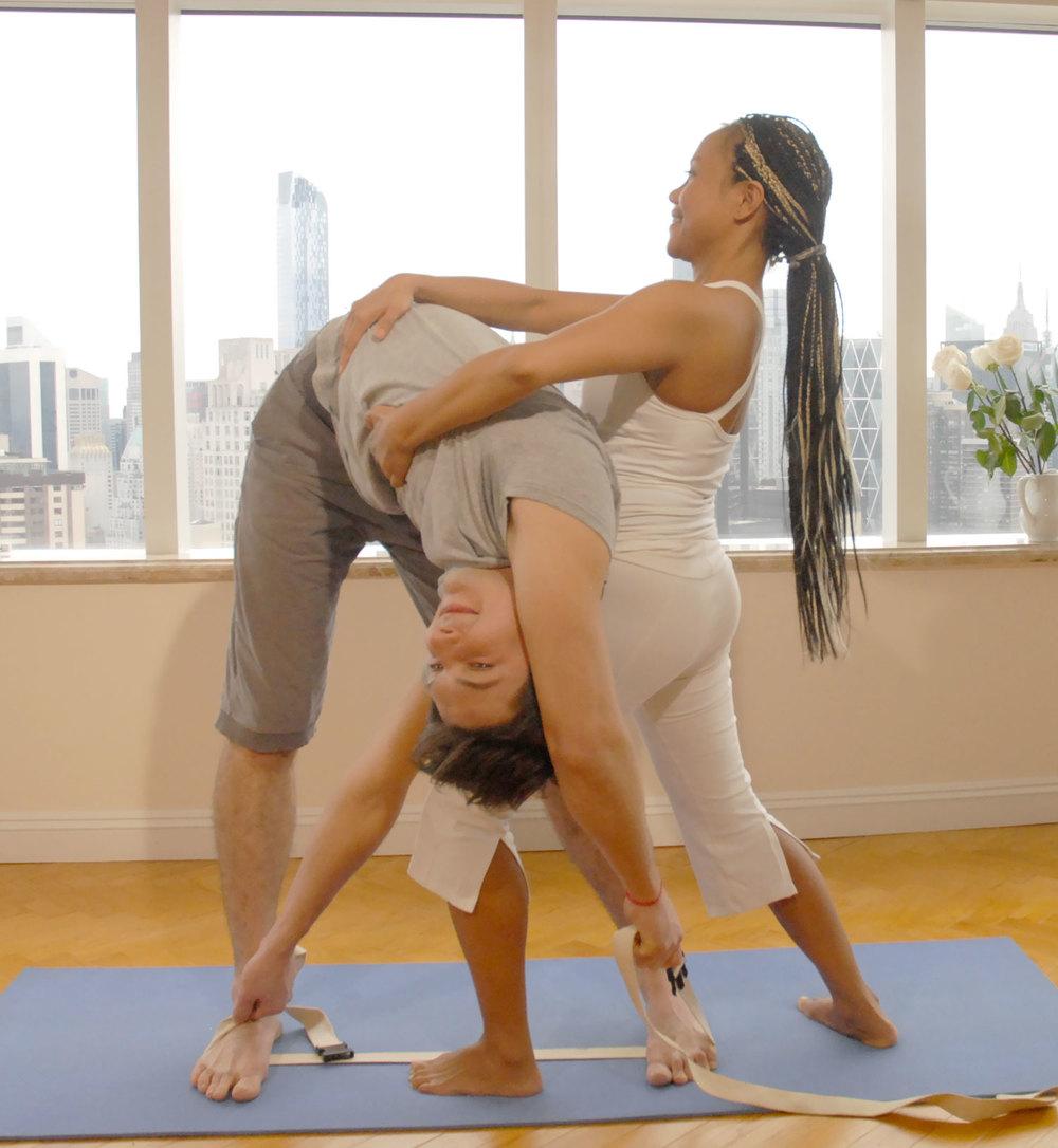 Yoga18.web.jpg