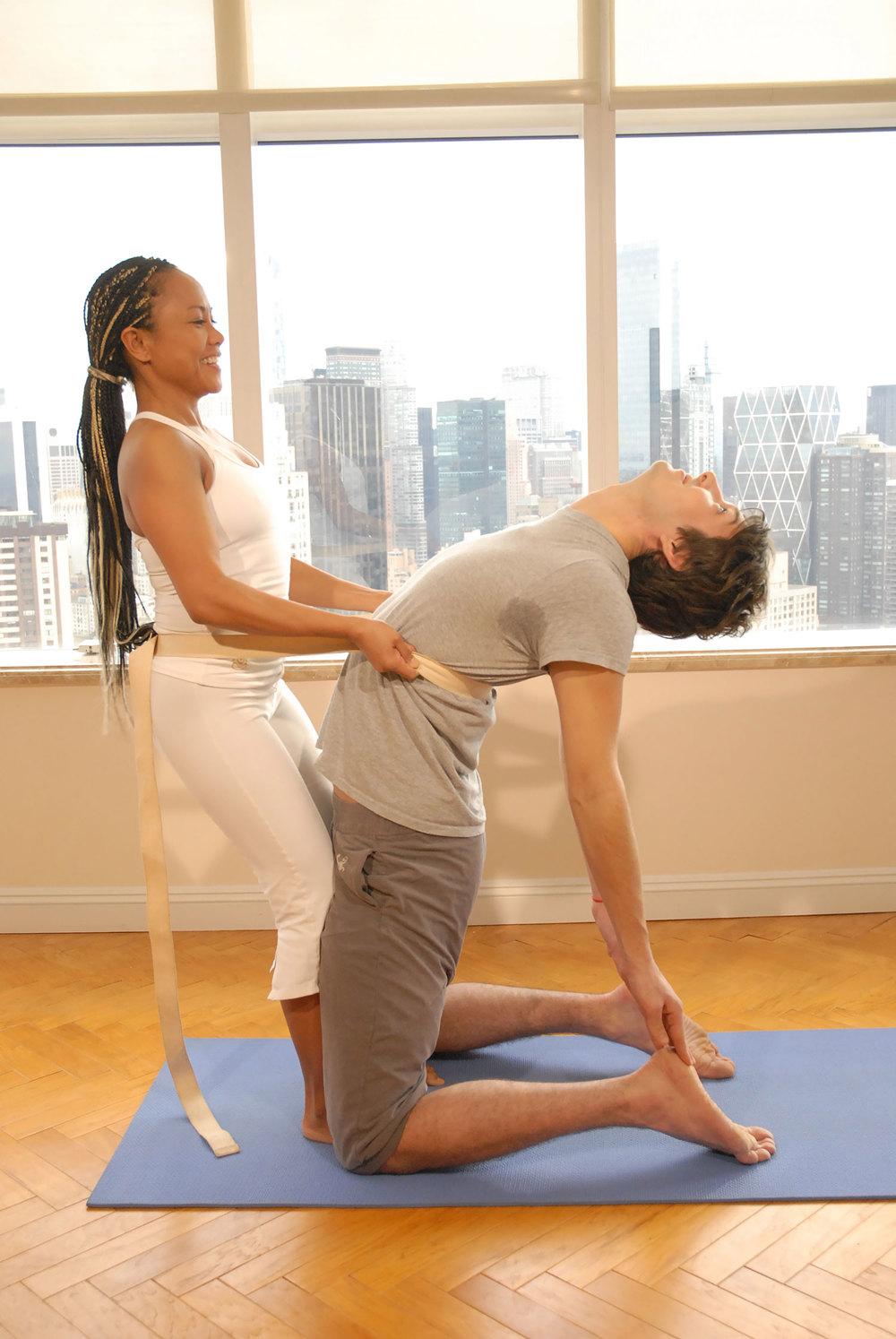 Yoga21.web.jpg