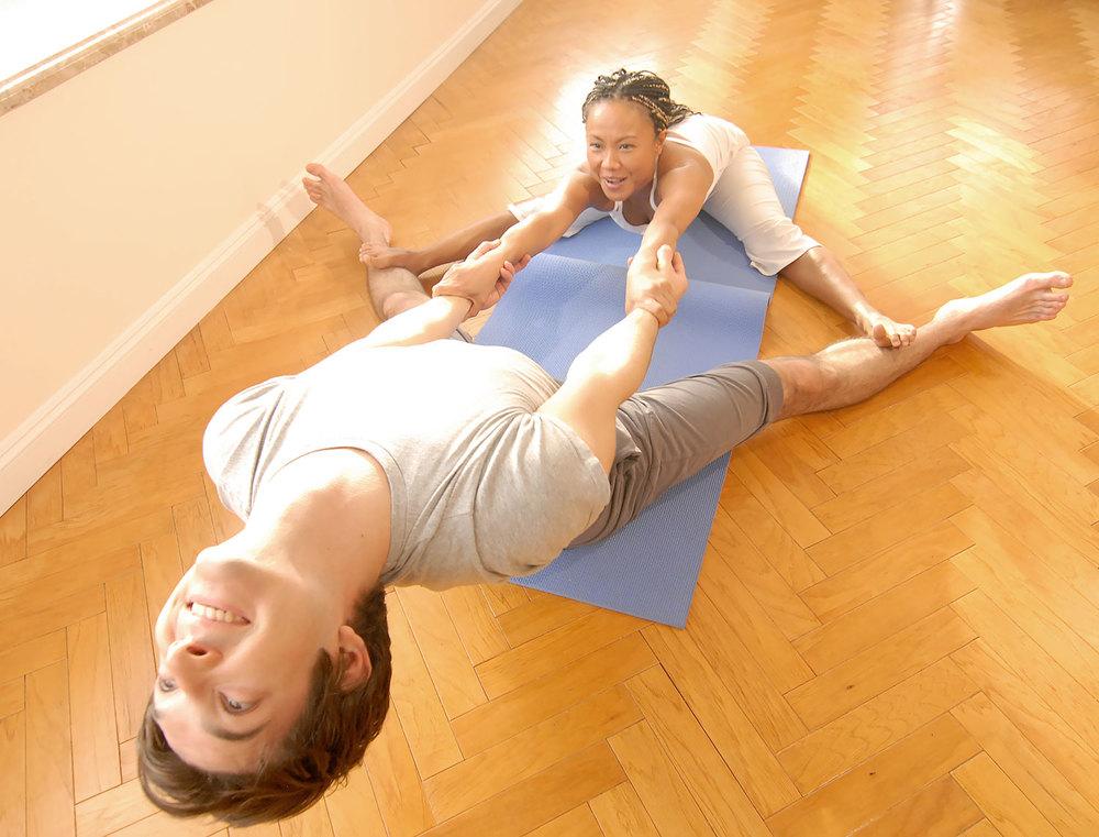 Yoga47.web.jpg