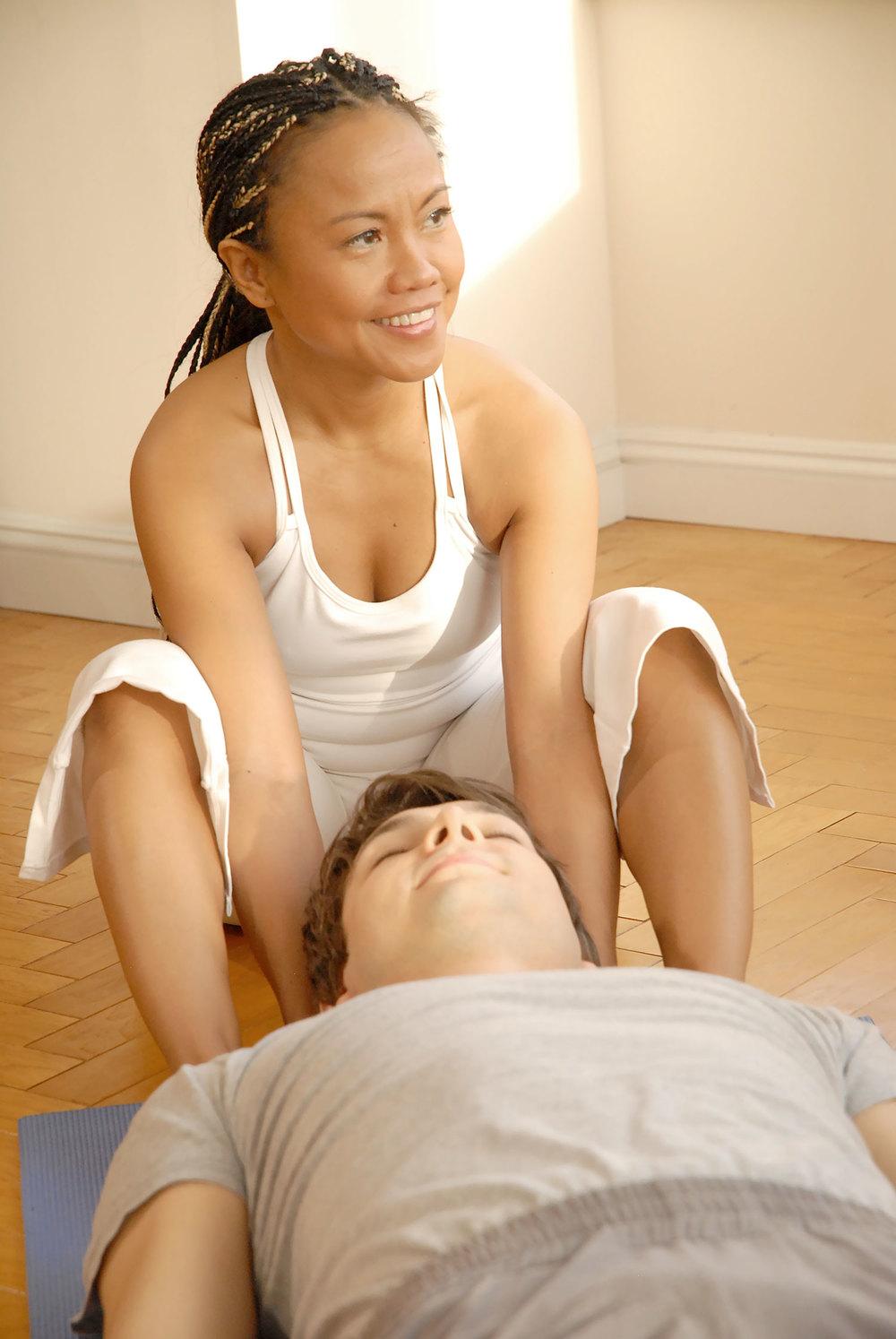 Yoga51.web.jpg