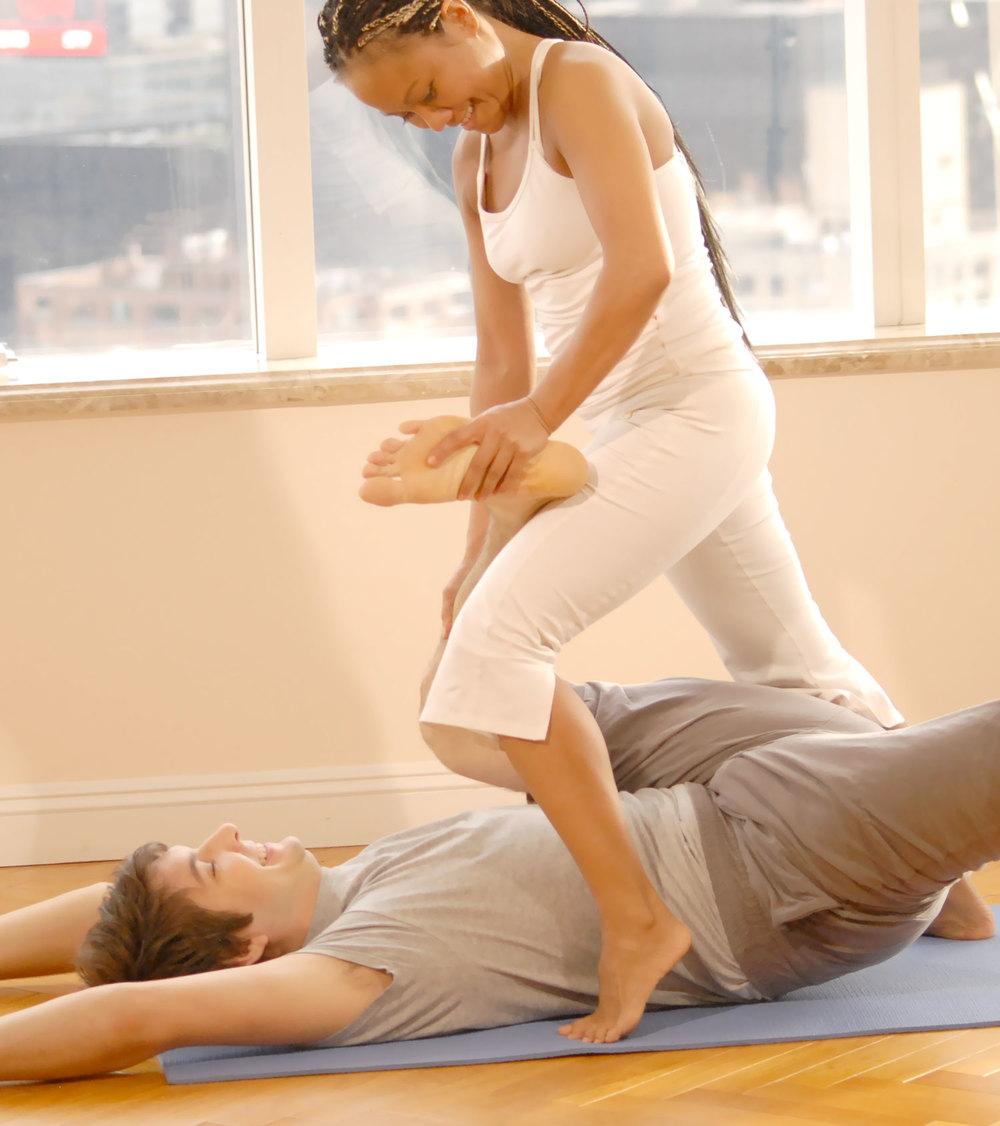 Yoga53.web.jpg