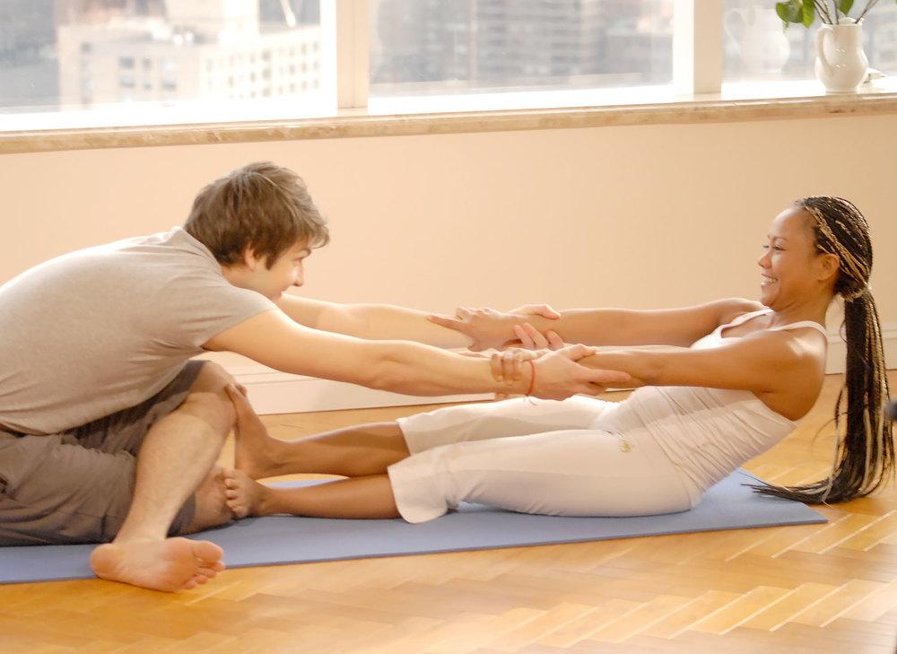 Yoga55.web.jpg