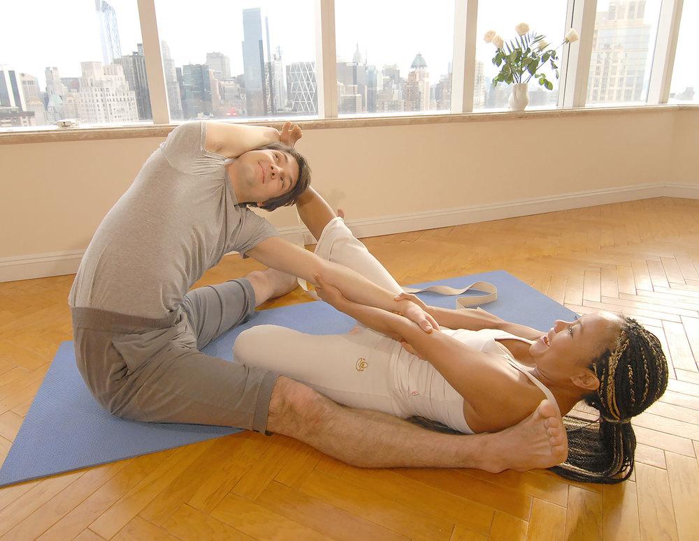 Yoga58.web.jpg