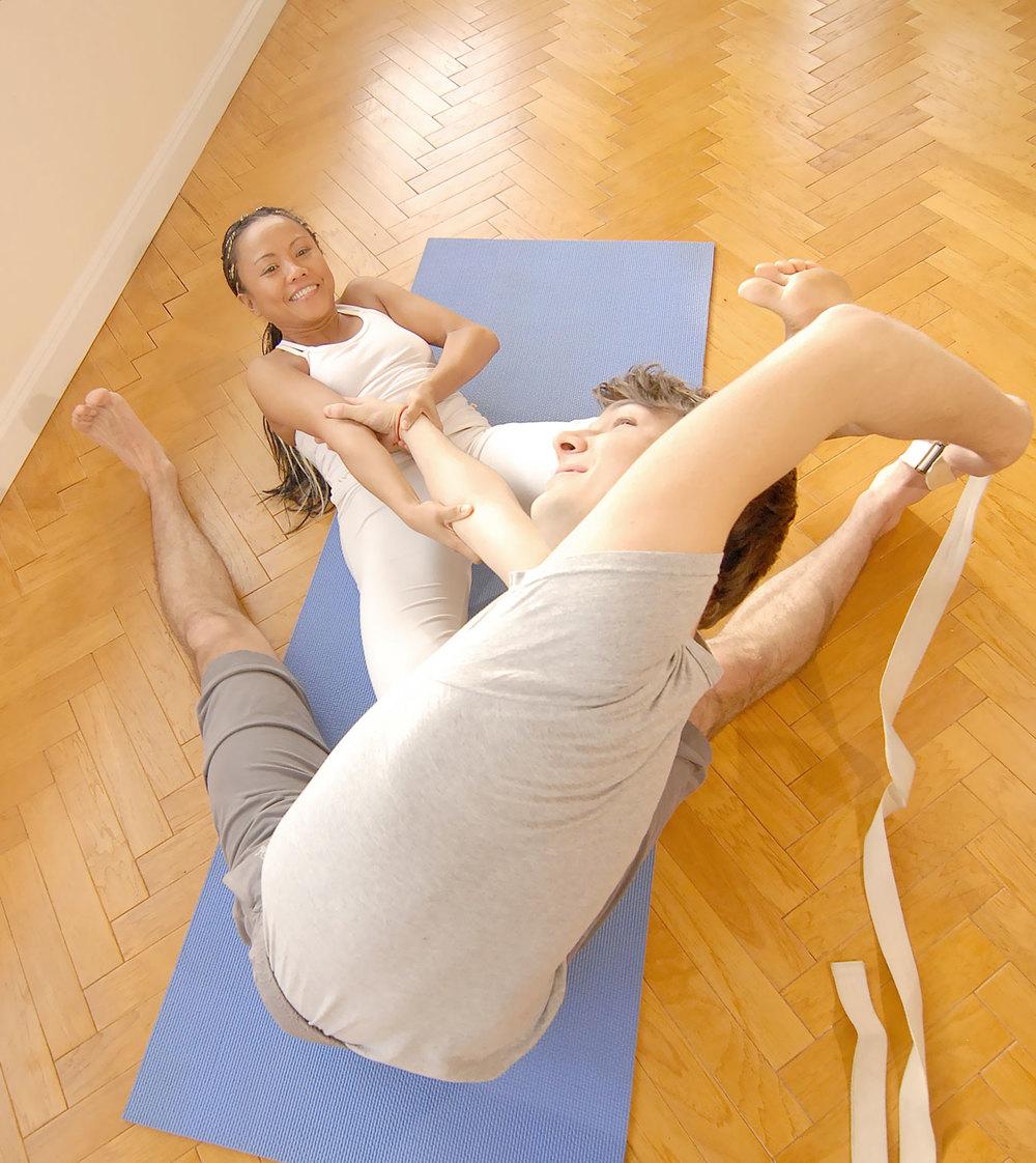 Yoga59.web.jpg