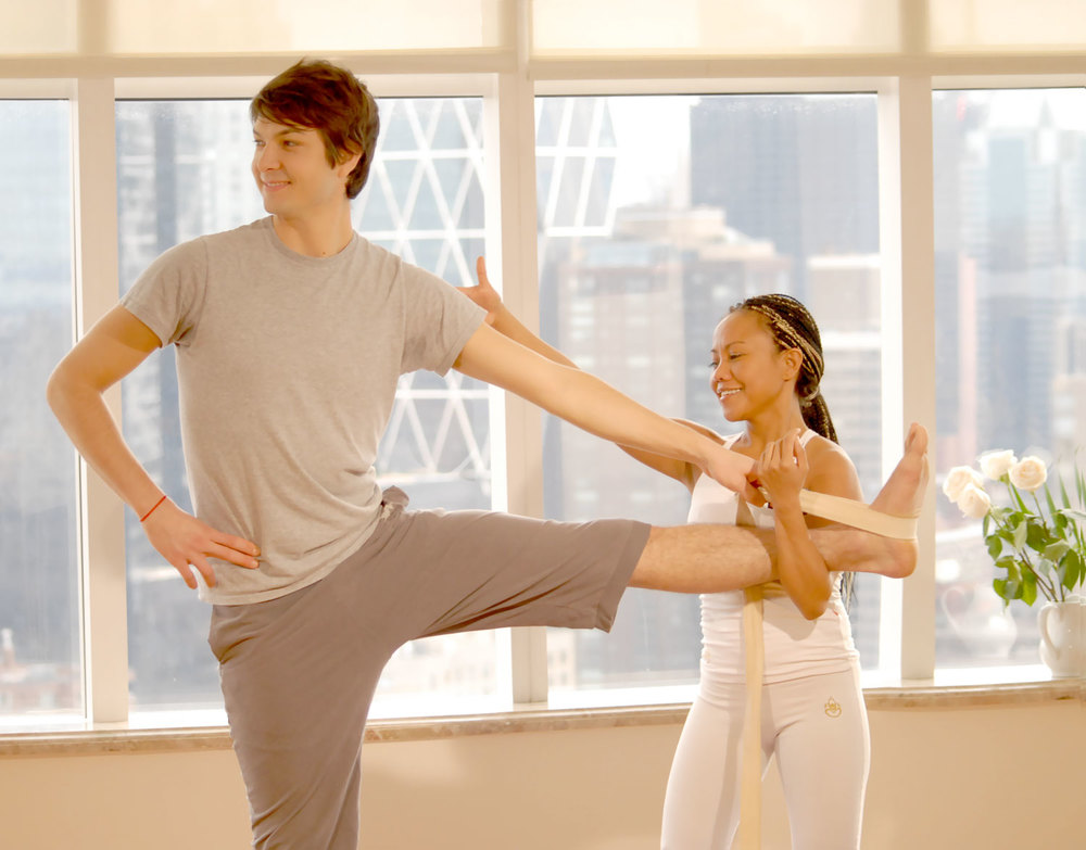 Yoga27.web.jpg