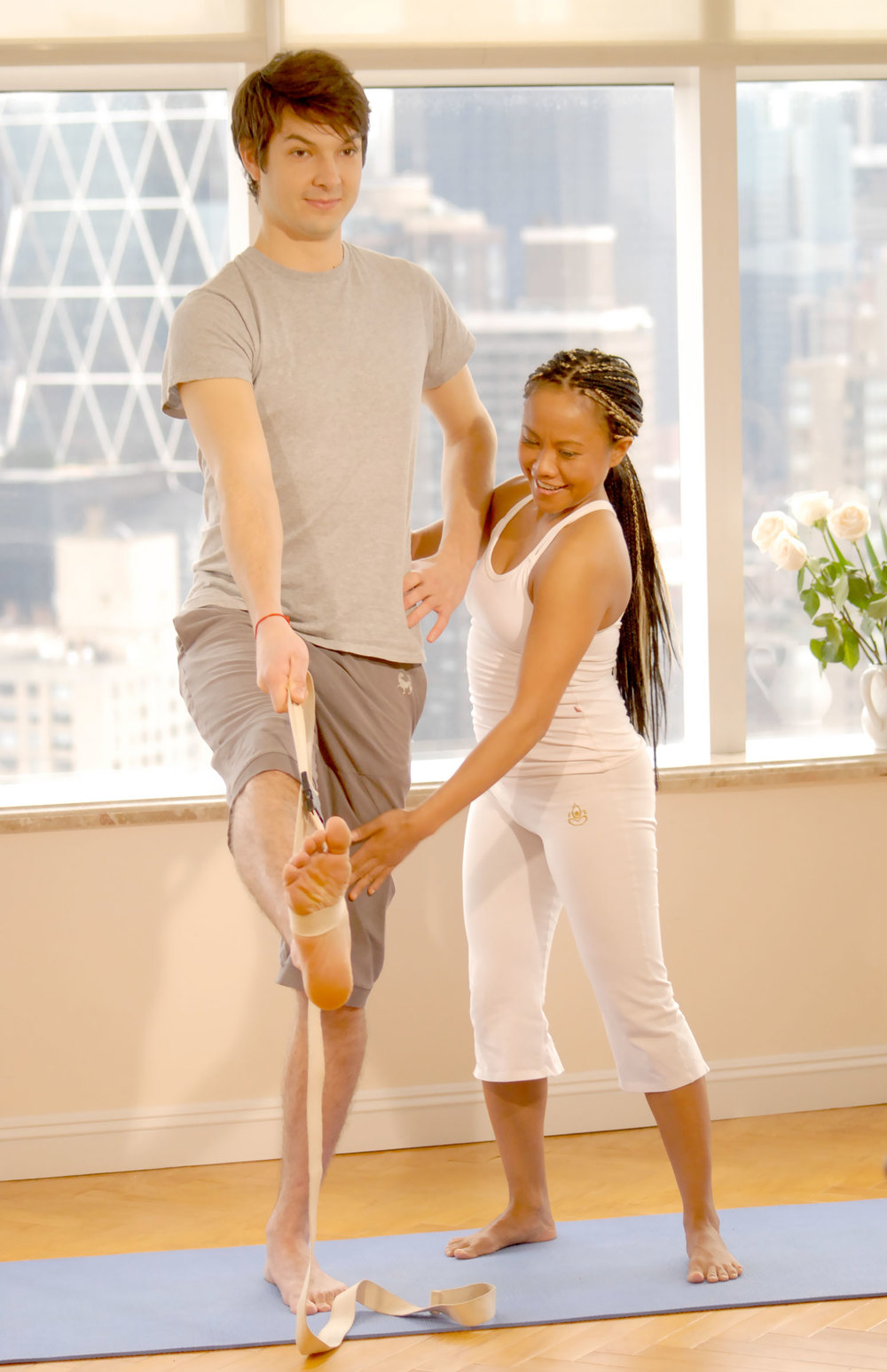 Yoga30.web.jpg