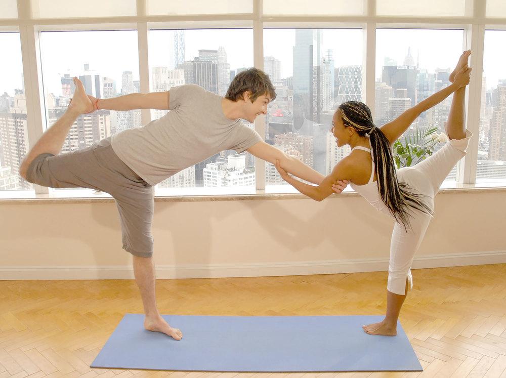 Yoga32.web.jpg