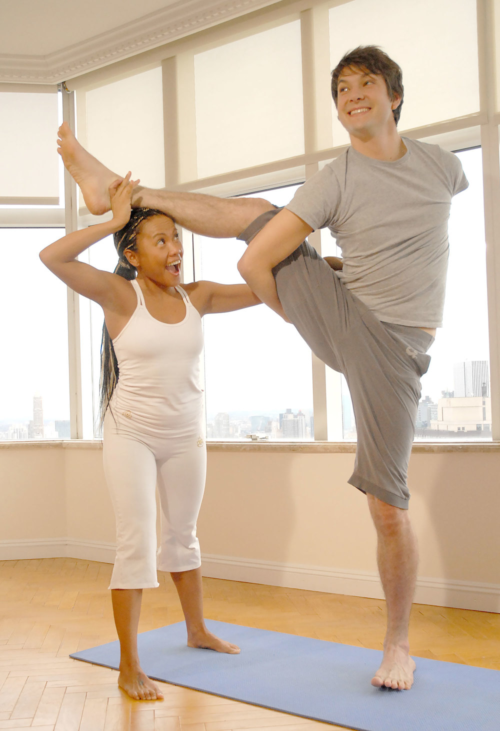 Yoga33.web.jpg
