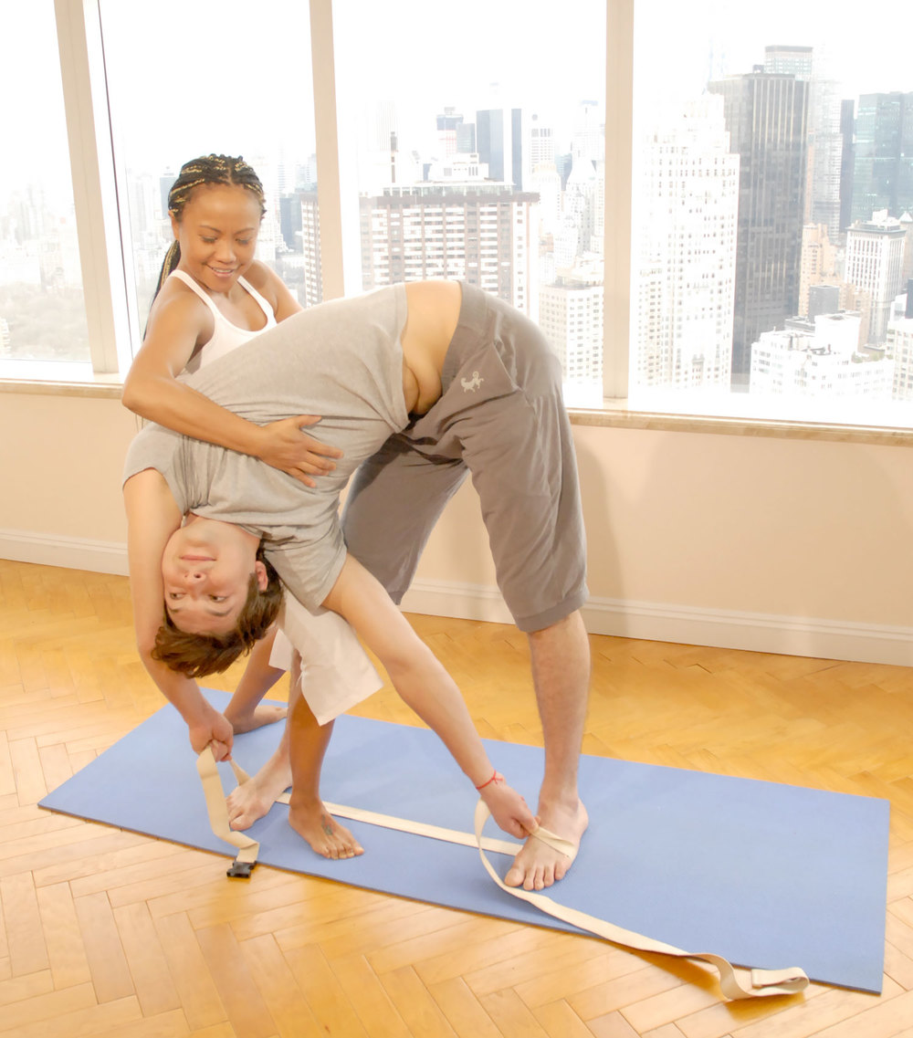 Yoga19.web.jpg
