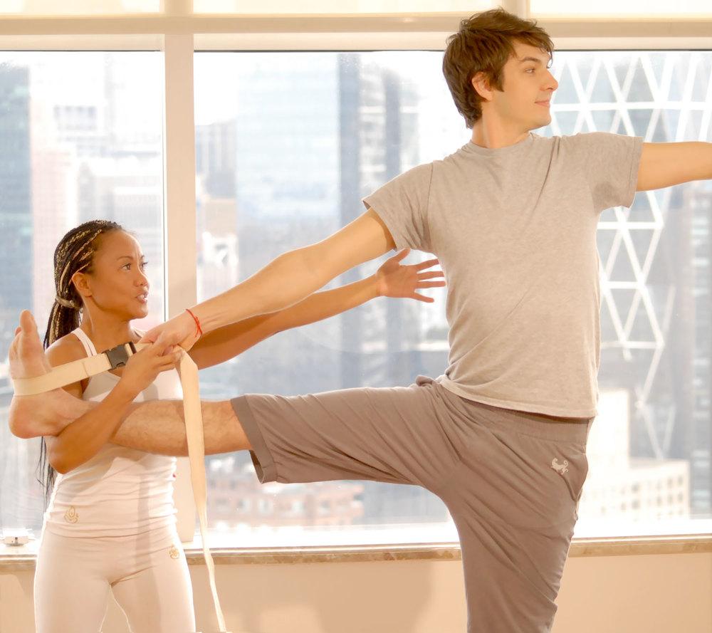 Yoga29.web.jpg