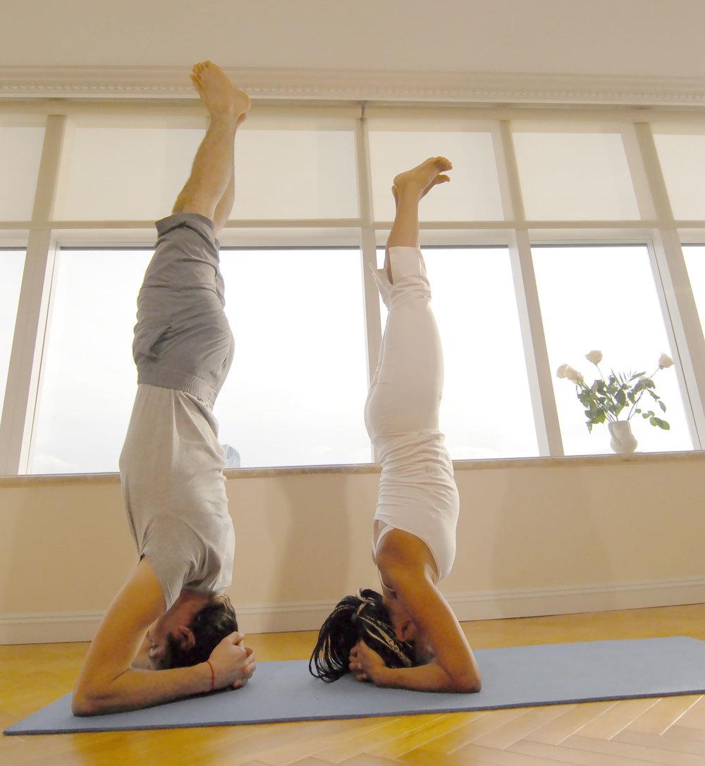 Yoga39.web.jpg