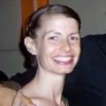 Rachel Devlin Costello.jpg