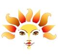 Happy Sun Testimonial.jpg
