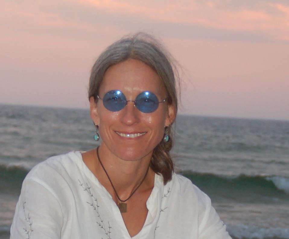 Deb Tyler, Acupuncturist, Lic Ac. , M.Ac. , Dipli. Ac.