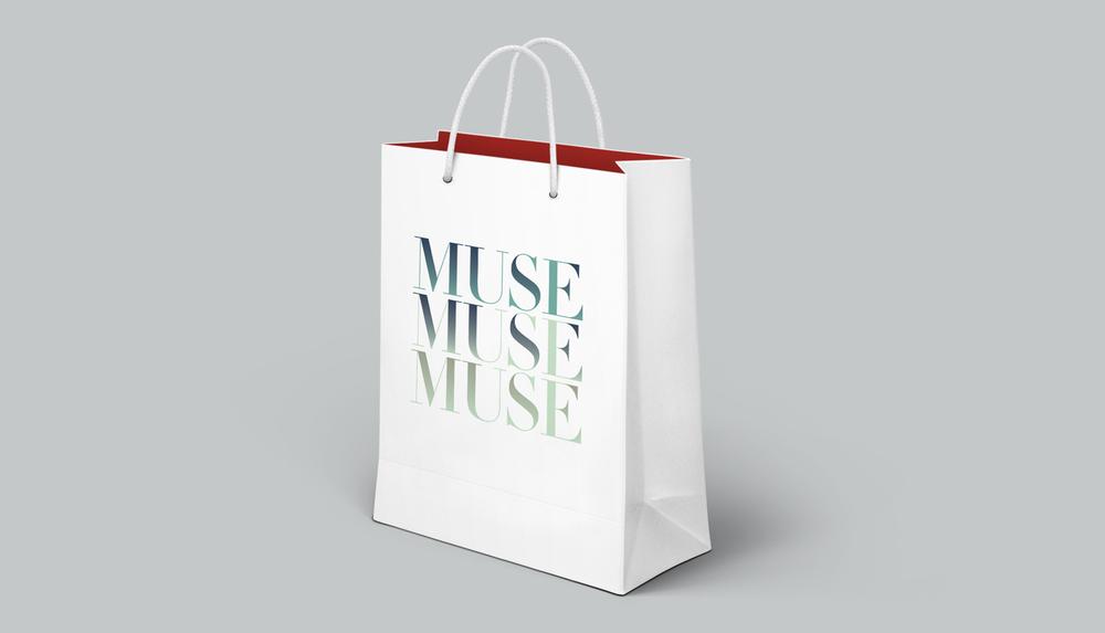 MUSE-BAG.jpg