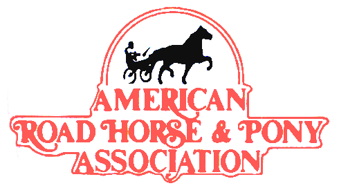 American Road Horse & Pony Association