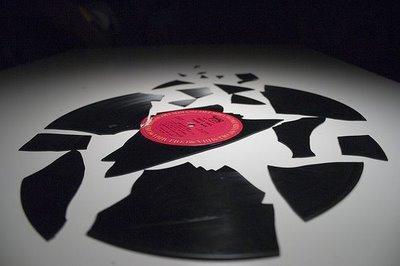 Broken_record2.jpg