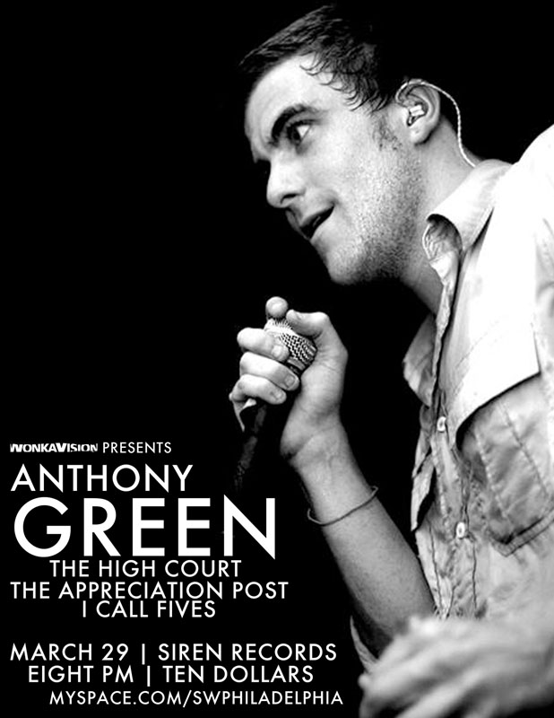 anthony green.jpeg
