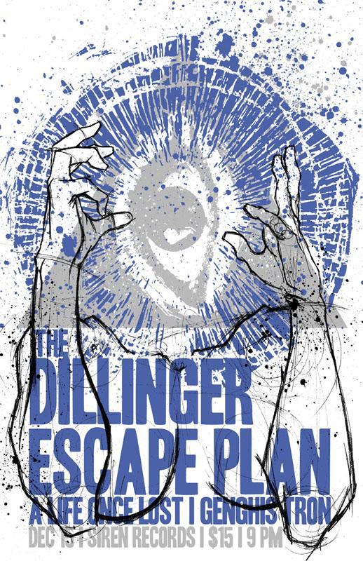 DillingerMW.jpg