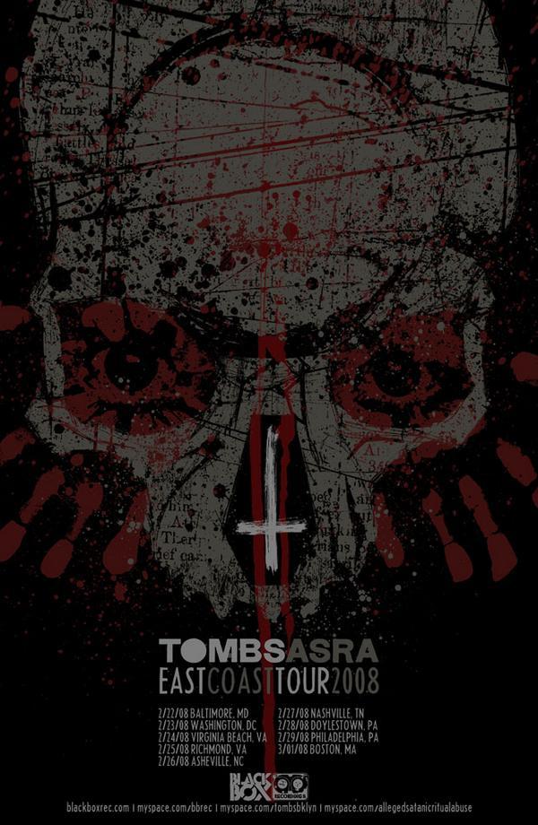 TombsMW.jpg
