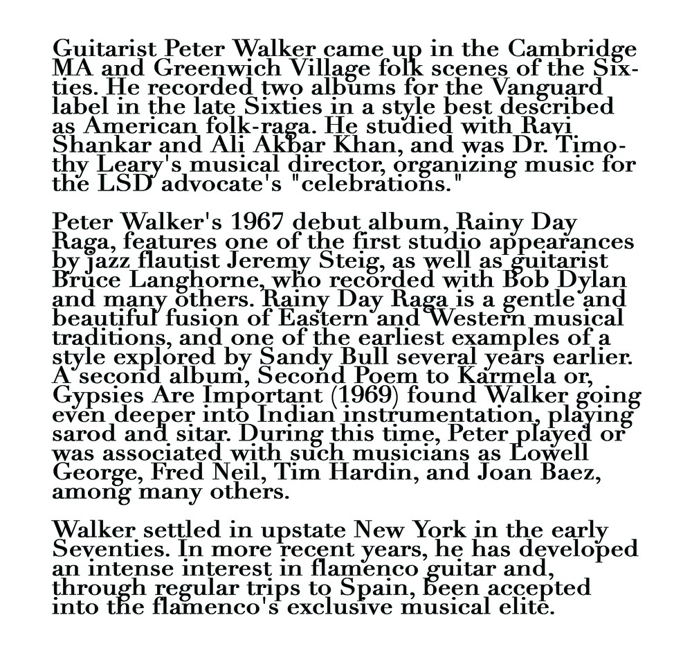 Peter Walker flier B.jpg