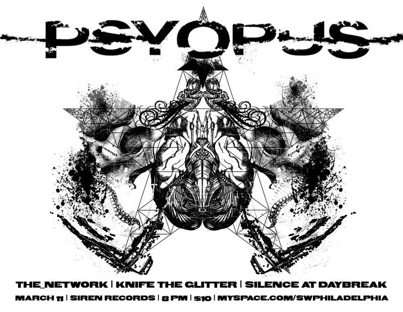 psyopusflyeronline.jpg