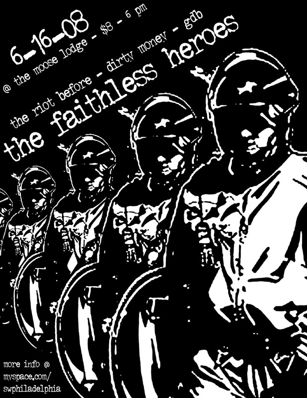 faithlessheroesflyeronline.jpg