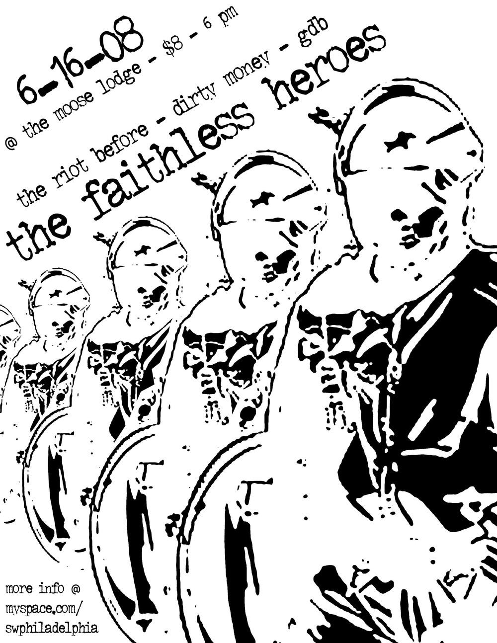 faithlessheroesflyerhighres2.jpg