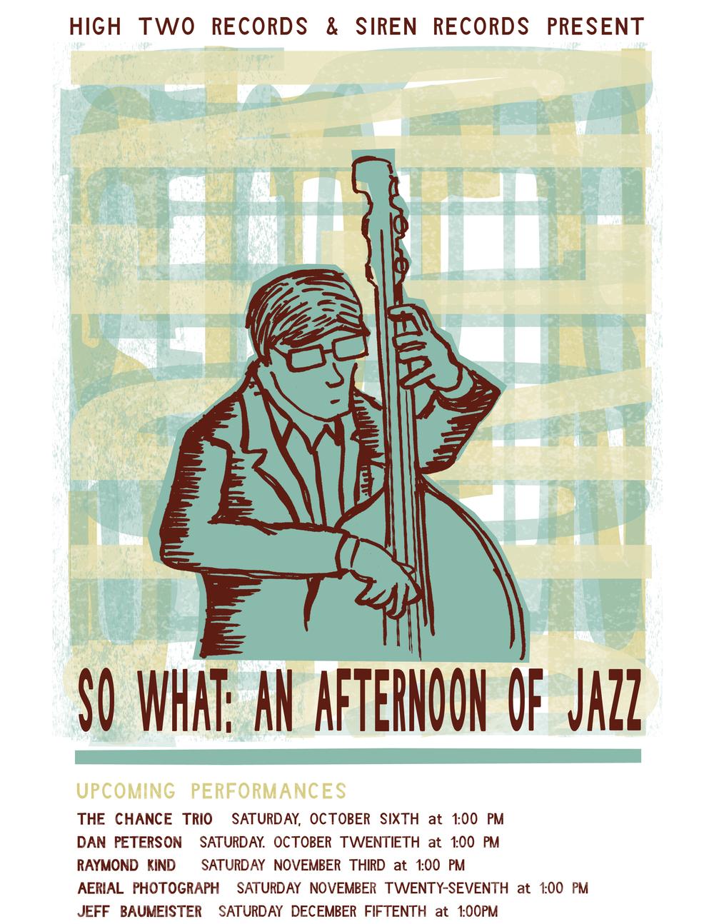 jazz3.jpg