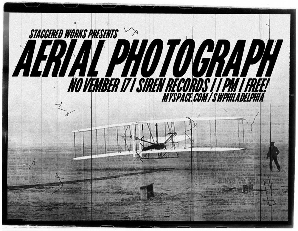 aerialphotographflyerhighres.jpg