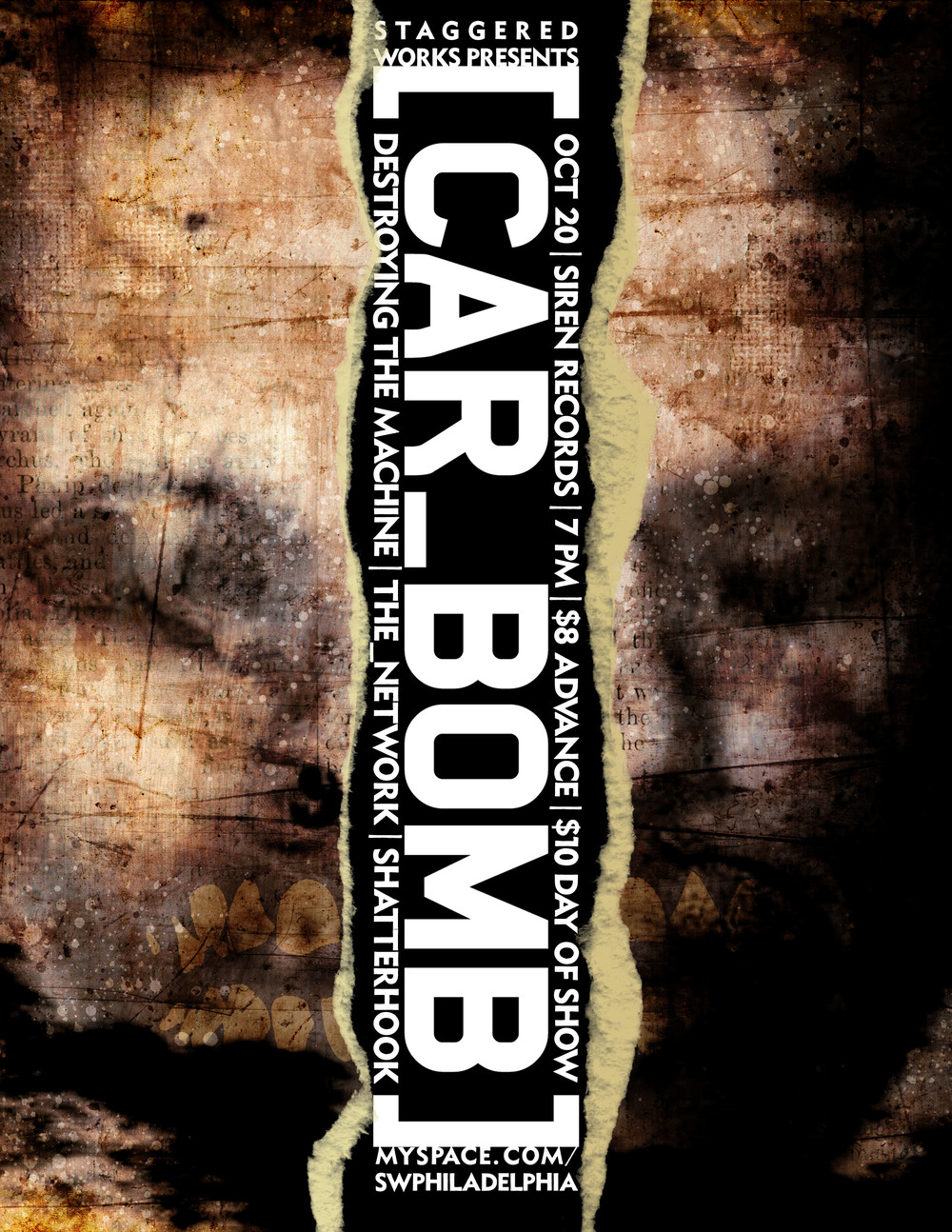 carbombflyerhighres.jpg
