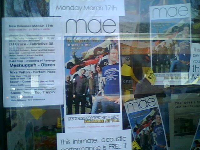 Mae window 3.jpg