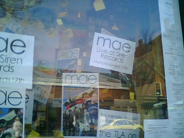 Mae window 1.jpg