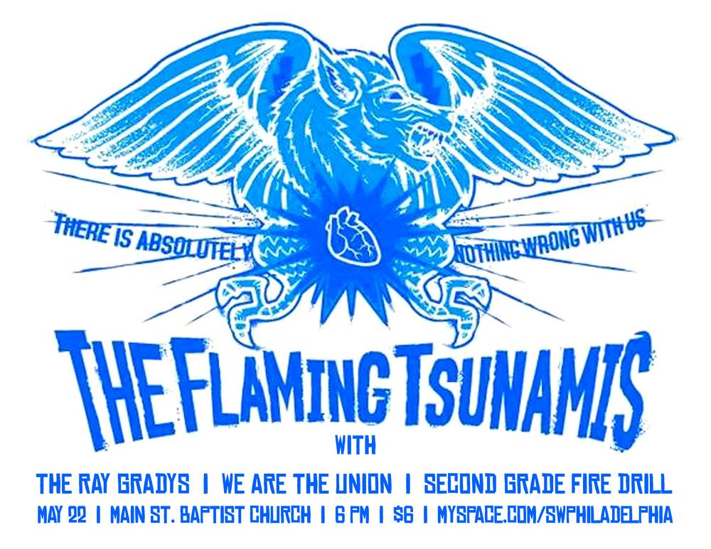 flamingtsunamisflyerhighres2.jpg