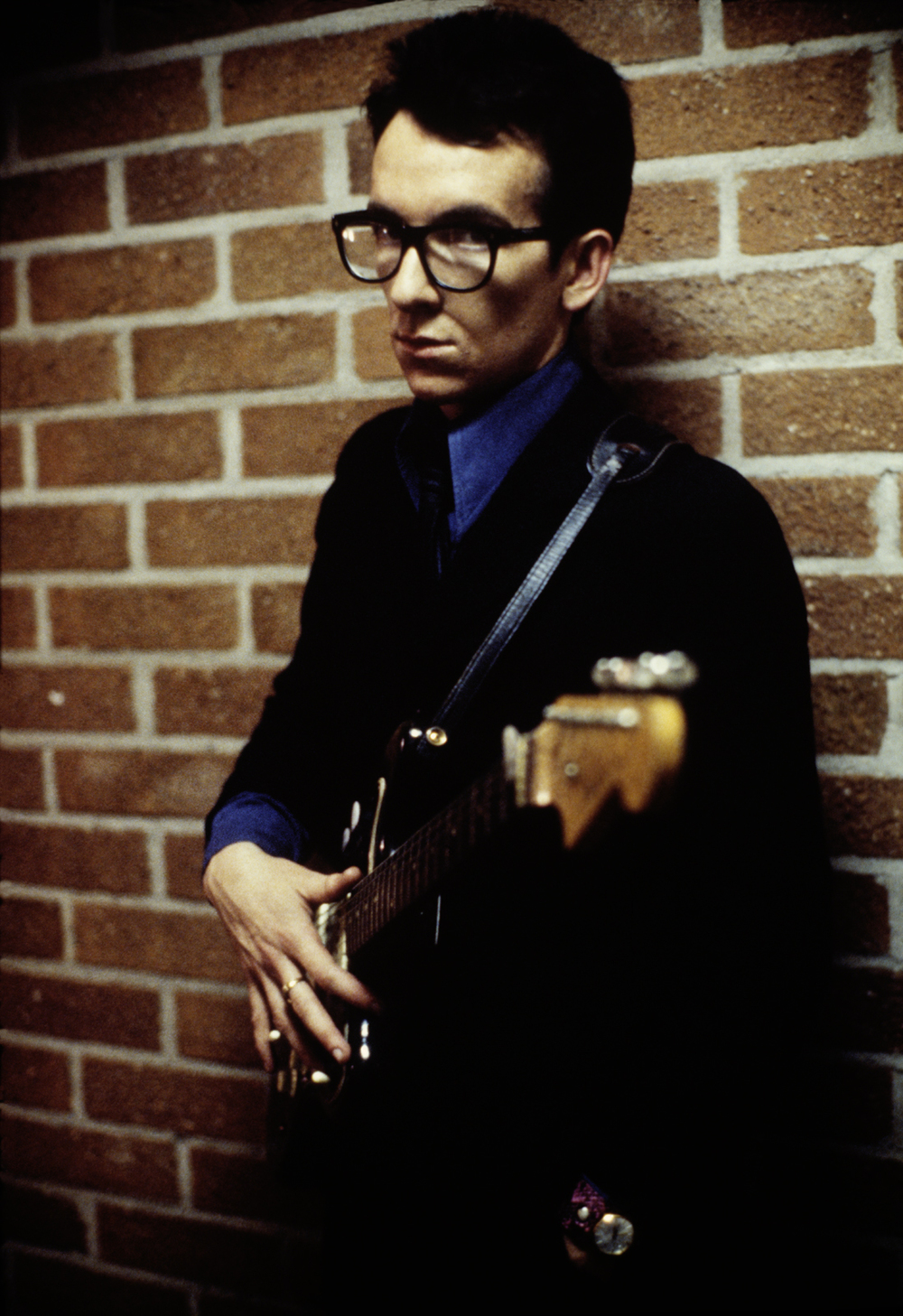 ELVIS-COSTELLO1.jpg