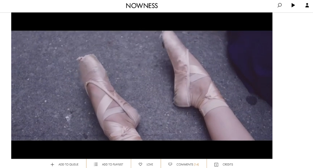 nowness_shapeshifting.png