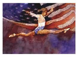gymnast flag.jpg
